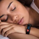 Sleep Tracking Tools